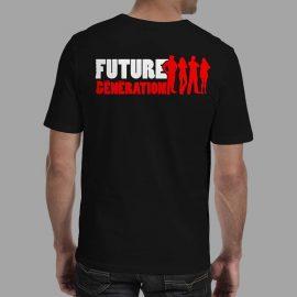 Futur génération