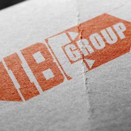 Ibc groupe
