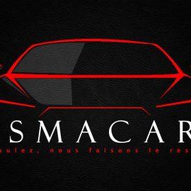 Isma car
