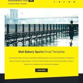 Mailbakery