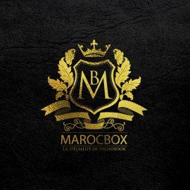 Maroc box