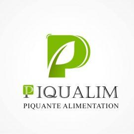Piqualim