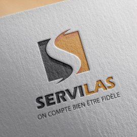 Servilas