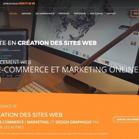 creationsiteweb