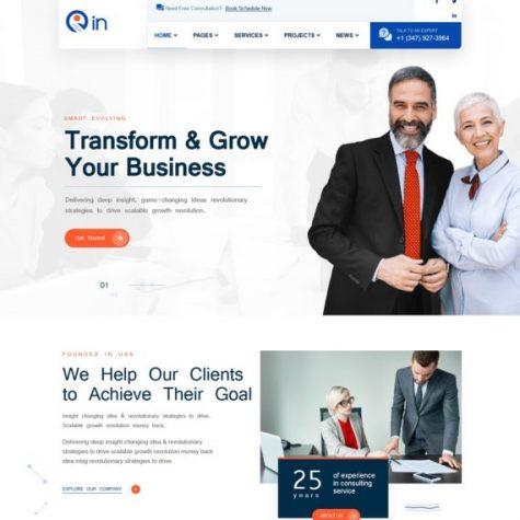 theme-siteweb-design-570x570